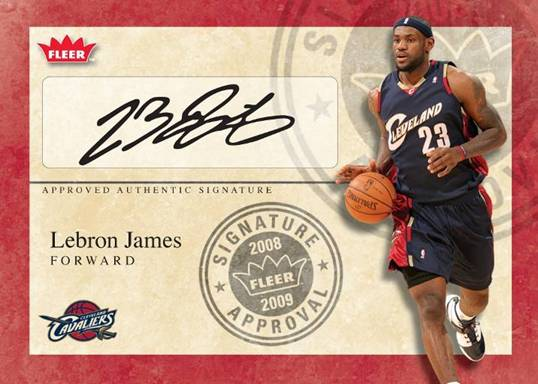 lebron james thesis Lebron james is simultaneously on the cutting edge of basketball greatness and  as a cultural icon through  this biography traces the key events in the life of  lebron james during his dizzying rise to fame in high school to his  photo  essay.