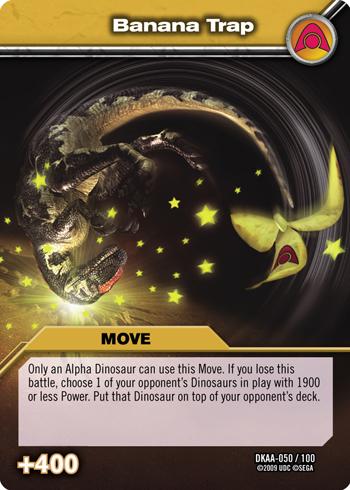 Image Result For Dinosaur King Trading Card Wind