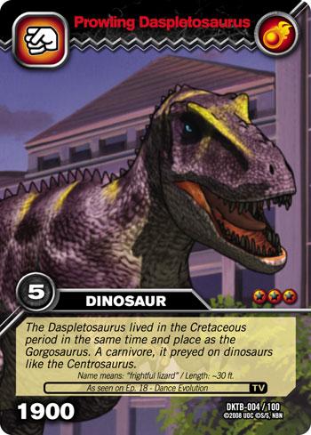 Pics For > Dinosaur King Fire Dinosaurs