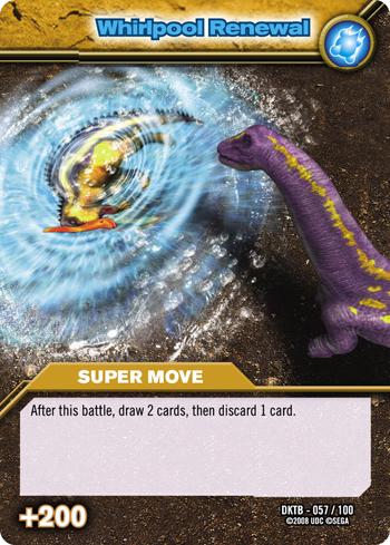 File Spinosaurus Spiny Battle Mode Tcg Card 4 Dkbd Collosal Jpg